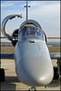 Aero L-159A ALCA (Pavel Vanka) Tags: czechairforce ciaf2006 aero l159a alca l159 jet fighterbomber ciaf czechinternationalairfest lktb brnoturany brno czech czechrepublic airplane plane aircraft airshow spotting spot spotter
