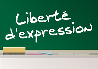 TABLEAU_Libere d expression