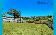 63 Vermont Road, Warrawong NSW