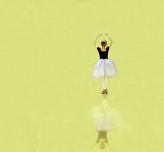Dreaming (coollessons2004) Tags: ballet dance ballerina dancing danseuse dancer girl