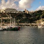 Mgarrr Malta thumbnail