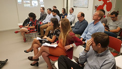 "Talks@swissnex: Investing in Digital Businesses • <a style=""font-size:0.8em;"" href=""http://www.flickr.com/photos/110060383@N04/39466491330/"" target=""_blank"">View on Flickr</a>"