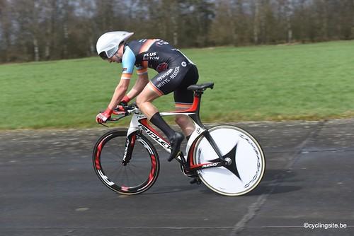 PK TT Antwerpen 2018 (285)
