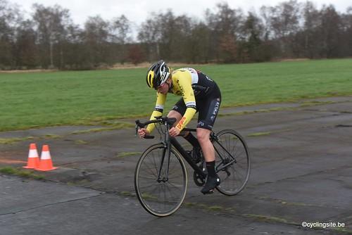 PK TT Antwerpen 2018 (181)