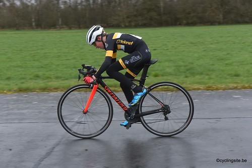 PK TT Antwerpen 2018 (153)
