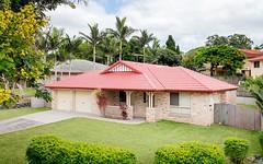 6 Toorak Place, Runcorn QLD
