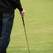 GolfTournament2018-247