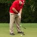 GolfTournament2018-217