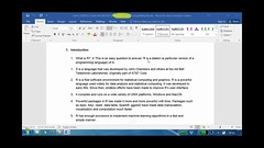 Data Science Tutorial Part 2 (rritectrainings) Tags: data science machine learning artifical intellignence deep natural language process