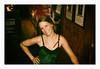 Diamond Belle waitress (philippe*) Tags: waitress diamondbelle bar durango colorado portrait