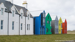 (Dylan Morrison Photography) Tags: orkney pentland pentlandfirth pentlandferries ferry boat island scotland scottish scottishlandscape scottishisland visitscotland