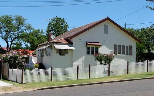 98 Pryor Street, Quirindi NSW