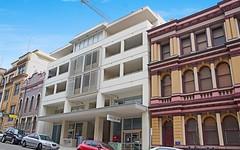 406/24 Bolton Street, Newcastle NSW