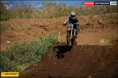 Motocross_1F_MM_AOR0112