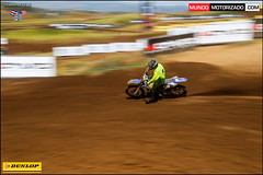 Motocross_1F_MM_AOR0047