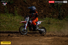 Motocross_1F_MM_AOR0219