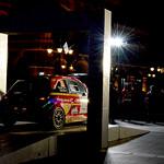 "Eger Rallye 2018 <a style=""margin-left:10px; font-size:0.8em;"" href=""http://www.flickr.com/photos/90716636@N05/40152967785/"" target=""_blank"">@flickr</a>"