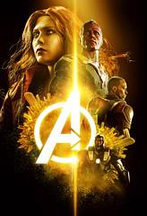 avengersinfinitywar (spankysixteen3) Tags: