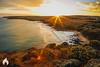 Petrel-Cove-9414.jpg (Duncan Grant Designs) Tags: ocean sunset fleurieupeninsula nature landscape encounterbay petrelcove southaustralia sea