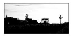 Sevilla en la calle (mgarciac1965) Tags: holyweek bn blackandwhite city people street sevilla seville seviglia andalucía andalucia andalusia españa spain espagne nikond5200 nikon contrast art light old tradiciones semanasanta triana bw ngc