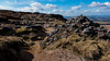 NB-60.jpg (neil.bulman) Tags: kinder countryside landscape peakdistrict nature nationalpark derbyshire beauty hills edale hopevalley nationaltrust hayfield england unitedkingdom gb