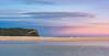 D71_0122.jpg (David Hamments) Tags: nsw pebblybeach roadie fantasticnature flickrunitedaward
