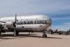 Pima Air and Space Museum 6 (benakersphoto) Tags: plane aircraft airplane az arizona arizonatowns