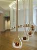 A very special museum in Paris (Shahrazad26) Tags: museum legrandmuséeduparfum parijs paris frankrijk frankreich france