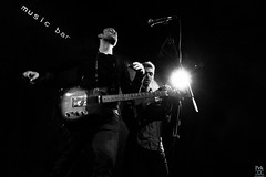 Panta (_Pek_) Tags: panta lemura sanlorenzo cheapsound livemusicphotography musicphotographer onstage