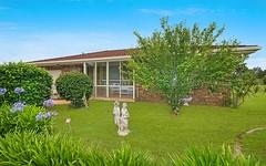 1/14 Karissa Drive, Goonellabah NSW
