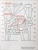 Les courants de la création plastique de 1890 à 1935 selon Alfred Barr (dalbera) Tags: dalbera courantsartistiques alfredbarr moma paris france grandpalais