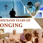 💟Two Thousand Years of Longing💟 thumbnail