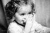 Black and white ! (Nico LM) Tags: blackandwhite noiretblanc blackwhite portrait enfant kids noirblanc