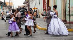 2W0A1229.jpg (Johanna Barton) Tags: people nicaragua city wedding urban granada departamentodegranada ni