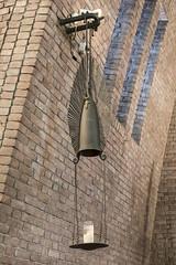 Schiedam, Heilig Hartkerk (Gorzenkerk) (Jan Sluijter) Tags: gorzen gorzenkerk heilighart heilighartkerk schiedam amsterdamseschool