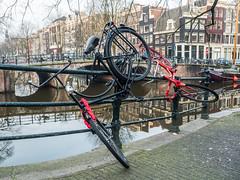 P4083348 (rpajrpaj) Tags: amsterdam city cityscape canals