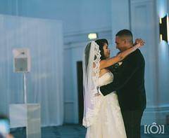HindAndJayWeddingReception-1045.jpg (jonneymendoza) Tags: hind newlyweds londonphotographer happiness happycouple jrichyphotography wedding chosenones marriage moroco couple