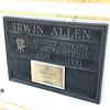 Irwin Allen (katerz1) Tags: fone mountsinaicemetery mtsinaimemorialpark cemetery