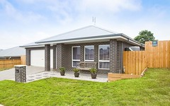 33 Darraby Drive, Moss Vale NSW