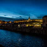 Port de Bruxelles 2 dec 2017 thumbnail