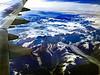 Chile 2018. Flight over National Park Laguna San Rafael. (Margnac) Tags: margnac jeanpaul chile chili nationalpark lagunasanrafael glaciers flight plane avion windowseat mountain montagne