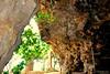 KRETA 2013 056 (Elisabeth Gaj) Tags: kreta2013 elisabethgaj greece grecja crete travel nature europa