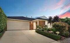26 Pannamena Crescent, Jerrabomberra NSW