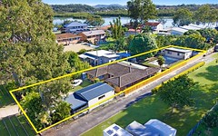 243 Kirkwood Road, Tweed Heads South NSW