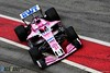 Formula One Testing (James Jesus PT) Tags: formel1 formel testing test f1 formula1 one february spain barcelona catalunya 270222018 tuesday action track