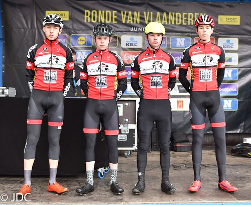 rvv junioren (41)