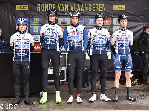 rvv junioren (35)