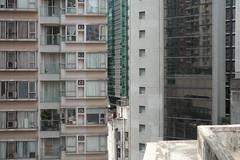 Apartments (martyr_67) Tags: apartments hong kong urban cities hongkong