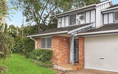 2/45 Kitchener Street, Caringbah NSW