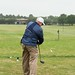 GolfTournament2018-55